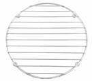 台灣製  304不鏽鋼 圓型隔熱墊 餐墊 鍋墊 隔熱架 蒸架 蒸盤