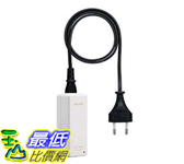 [東京直購] SONY AC充電器 AC-UD20 USB輸出