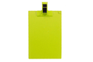 [ABEL] Foneboard手機板夾(綠)