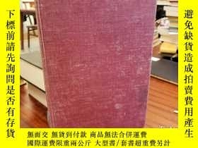 二手書博民逛書店History罕見of Modern Criticism, 1750-1950 (Later 19th Centu