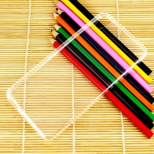 【KooPin力宏】HTC Desire 728 / D728x 極薄隱形保護套/清水套