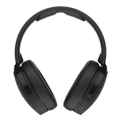【聖影數位】Skullcandy 骷髏糖 HESH 3 Wireless 翰許3藍芽耳機 (黑88) (紅89) (藍90)【公司貨】