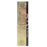 Elizabeth Arden 雅頓 第五大道香水(金燦紐約限定版)125ml【小三美日】