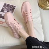 雨鞋女時尚款外穿韓國淺口可愛短筒輕便防滑水鞋時尚防水低幫雨靴 雙十二全館免運