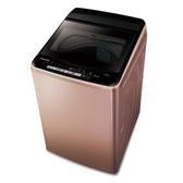 國際牌 11公斤變頻洗衣機  NA-V110EB-PN