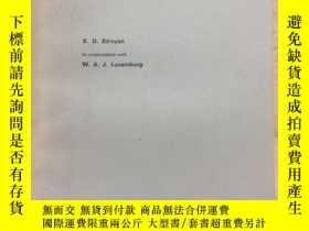 二手書博民逛書店Introduction罕見to theory of Infin
