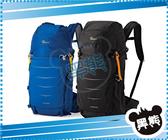 黑熊館 Lowepro 羅普被包 攝影運動家 Photo Sport BP 300 AW II 相機包 雙肩 後背包