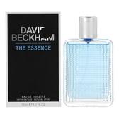 岡山戀香水~David Beckham The Essence 純粹男性淡香水75ml~優惠價:950元