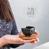 茶具套裝 汝窯茶具青瓷茶具 功夫茶具 整套茶具虎嘯茶壺茶杯igo   麥琪精品屋