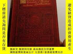二手書博民逛書店ABOVE罕見RUBIES 英文原版Y246222 出版1889