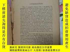 二手書博民逛書店Western罕見literature 1Y331543 A.e