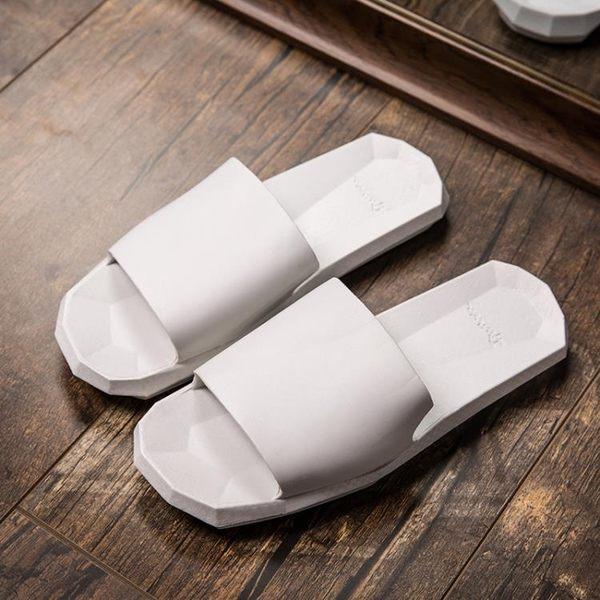 雙12好貨-浴室拖鞋家用室內防滑厚底