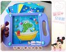 麗嬰兒童玩具館~益智親子互動玩具.平衡滾珠掌上遊戲.趣味平衡走珠遊戲.手握平衡珠遊戲盤