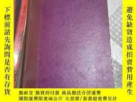 二手書博民逛書店ELEMENTARY罕見MECHANICS OF FLUIDSY15935 Hunter Rouse 出版
