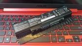 ASUS電池 原廠 華碩 A32N1405 GL551JW GL551JX GL551J G771 PRO G771 G771JW G771JX GL771 GL771J GL771JM GL771JM