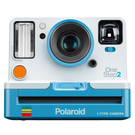 24期零利率 寶麗來 Polaroid ...