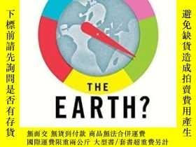 二手書博民逛書店Who罕見Rules The Earth?Y364682 Paul F. Steinberg Oxford U