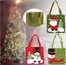 新款聖誕老人禮品袋 聖誕禮物袋 | OS...