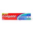 進口Colgate高露潔 牙膏200g [VN121Q]千御國際