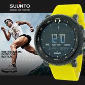 松拓 SS018809000 高精密腕上電腦探險腕錶 SUUNTO 現+排單 熱賣中!