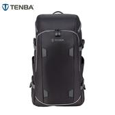 ◎相機專家◎ Tenba Solstice Backpack 20L 極至後背包 攝影背包 黑色 636-413 公司貨