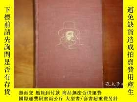 二手書博民逛書店THE罕見AGE OF REASON BEGINSY21492