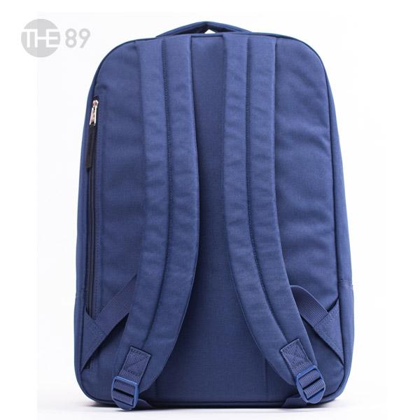 絕版出清【THE89】IMPACT961-4602極輕量都會後背包