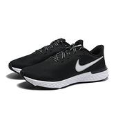NIKE 慢跑鞋 REVOLUTION 5 EXT 黑 網布 輕量 運動 健身 女(布魯克林) CZ8590-001