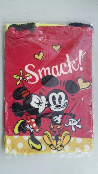 99免運-迪士尼大束口袋(活動加碼回饋)【合迷雅好物商城】