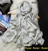 【YPRA】絲巾-女士禮服旗袍披肩