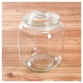 玻璃罐 3.3L NITORI宜得利家居