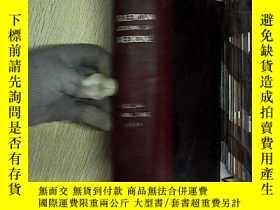 二手書博民逛書店AMERICAN罕見JOURNAL OF MEDICINE VOL.58 JAN-JUNE 1975 美國醫學雜誌