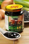 寧記火鍋店-黑芝麻醬280g