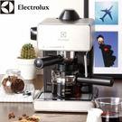 伊萊克斯義式咖啡機EES1504K...