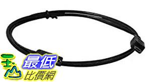 [106 美國直購] YCS Basics 3 foot USB Micro Male to Micro Female OTG adapter cable