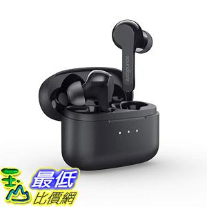 [8美國直購] 耳機 Soundcore Anker Liberty Air True-Wireless Earphones with Charging Case, Bluetooth 5 20 Hour Battery Life