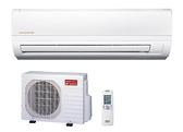↙0利率↙SANLUX三洋約7坪一對一壁掛型分離式冷暖變頻冷氣SAC-41VH7/SAE-41V7A【南霸天電器百貨】