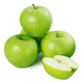 紐西蘭青蘋果4粒/盒