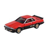 TOMICA Premium 20 日產 SKYLINE HT 2000 Turbo RS TOYeGO 玩具e哥