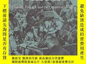 二手書博民逛書店Calculated罕見ValuesY256260 William Deringer Harvard Univ