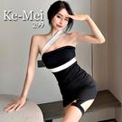 克妹Ke-Mei【AT68741】獨家 ...