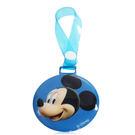 Disney 迪士尼 米奇吊牌
