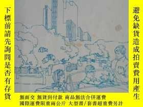 二手書博民逛書店American罕見English Guided CompositionY15064 出版1971