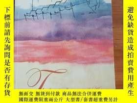 二手書博民逛書店The罕見First Parliament of Asia: Sixty Years of the Economi