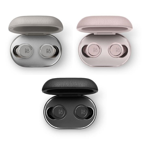 【南紡購物中心】B&O BeoPlay E8 3.0 真無線藍牙耳機