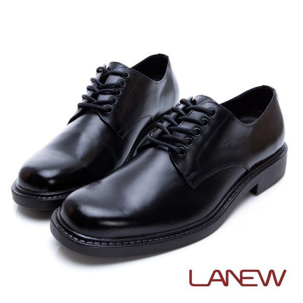 【La new outlet】氣墊紳士鞋 大尺碼 小尺碼(男222435530)