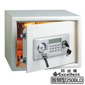 阿波羅保險箱_智慧型(250BLD)