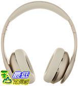 [美國直購] Samsung EO-PN920CFEGUS 耳機 Level On PRO Headphones with Microphone and UHQ Audio, Bronze