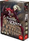 [楷樂國際] 歌劇魅影 Phantom of the Opera #Hurrican
