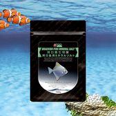 AZOO 河口魚生物鹽 1000g